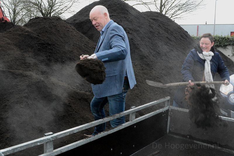 compost-actie-hoogeveen (04)-1