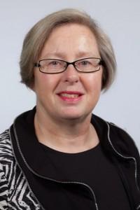 2013-11 Sandra Korthuis-002