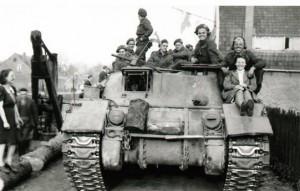 2e-oorlog-foto