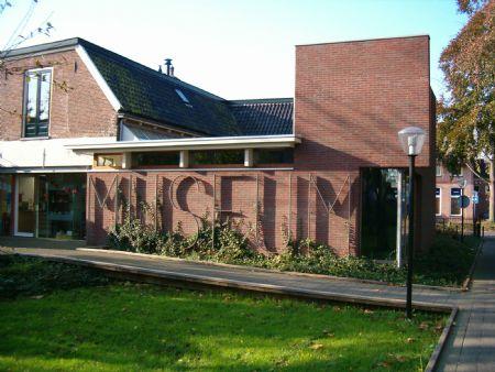 museum5000morgen