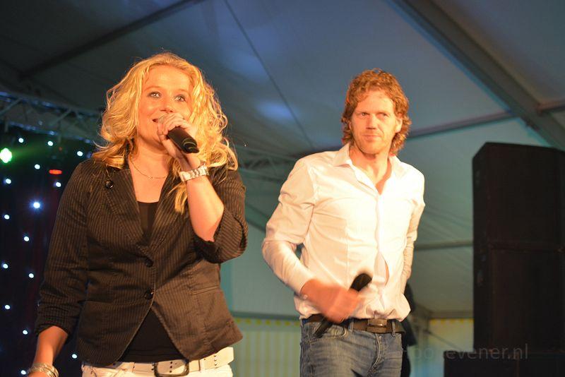 hollands-festijn hoogeveen (084)-1
