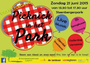 lofo-picknick-in-het-park
