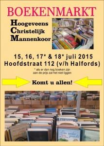 hcm-boeken-markt