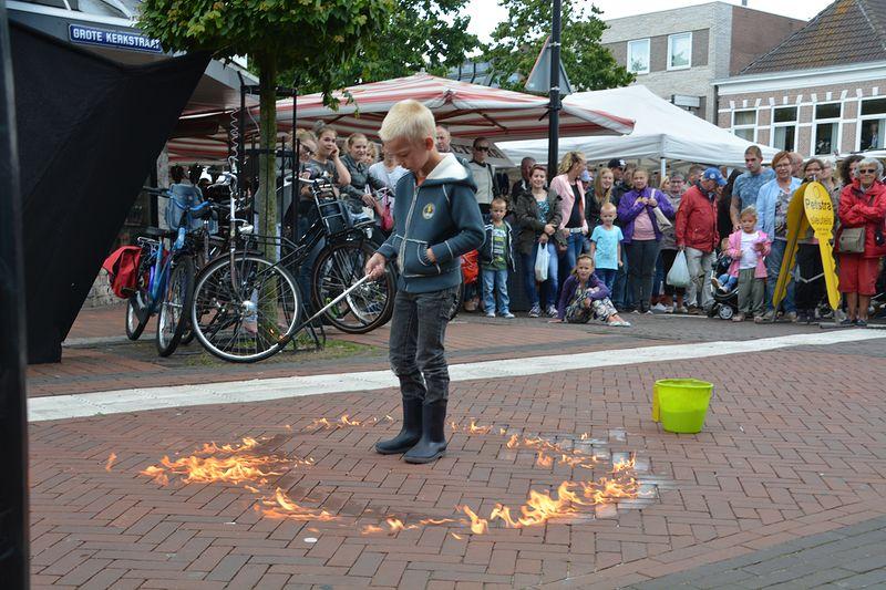 pulledag-3-straattheater (15)-1