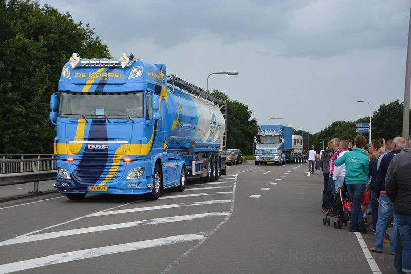 truckersfestival-2015-assen (26)-1