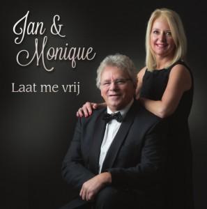 Jan en Monique