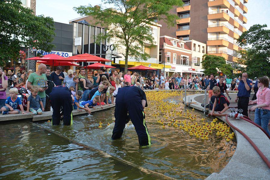 bad-eentjes-race-cascade (21)-1
