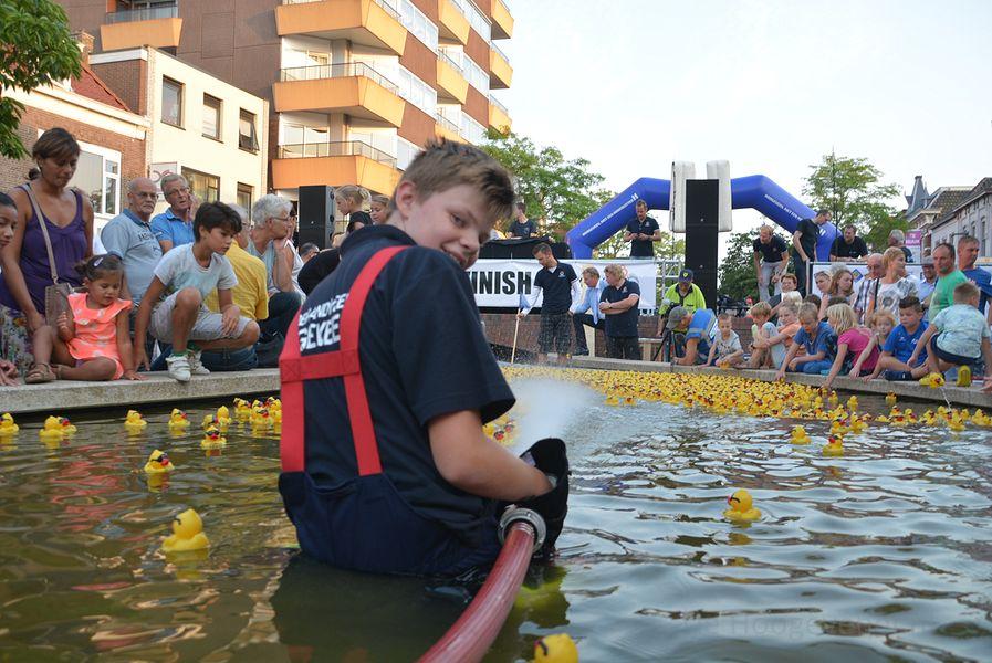 bad-eentjes-race-cascade (25)-1