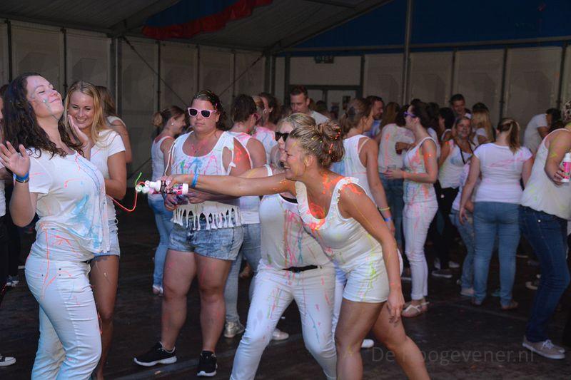 color-party-feesttent-nieuweroord (03)-1