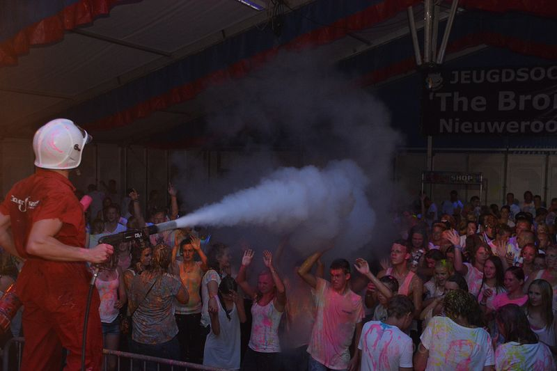 color-party-feesttent-nieuweroord (15)-1