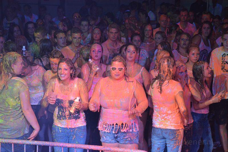 color-party-feesttent-nieuweroord (21)-1