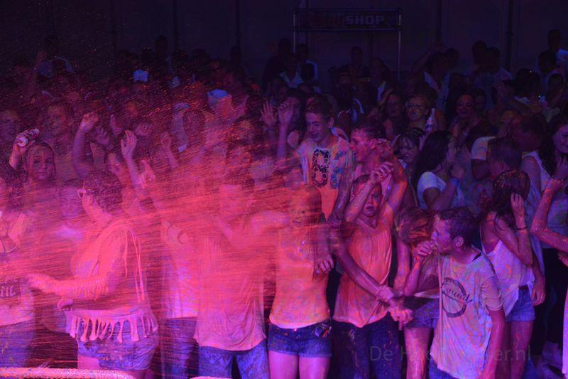 color-party-feesttent-nieuweroord (22)-1