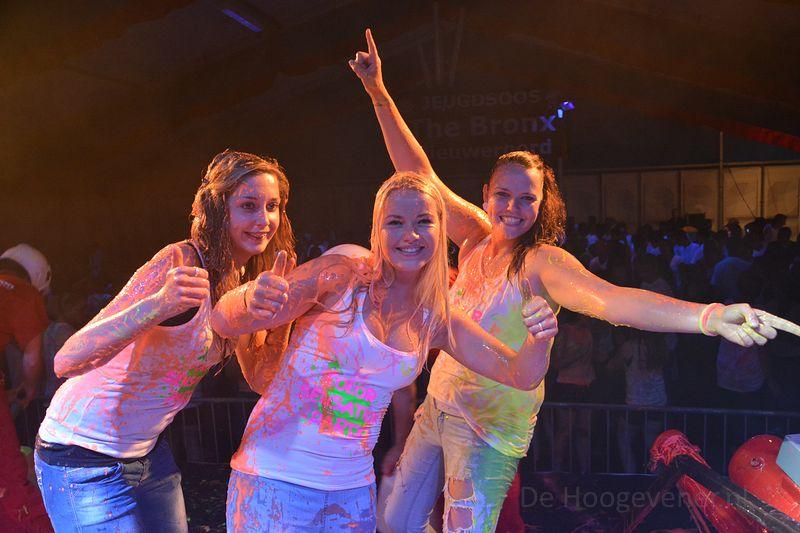color-party-feesttent-nieuweroord (26)-1