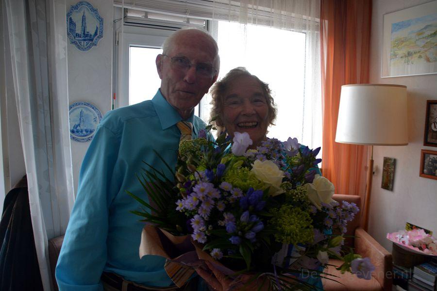 echtpaar tjijsma 60 jaar huwelijk (1)-1