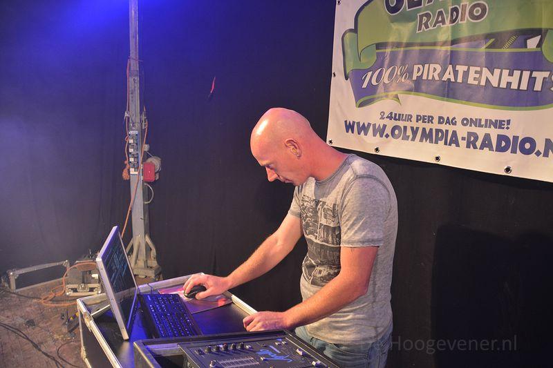 piraten-avond-nieuweroord (27)-1