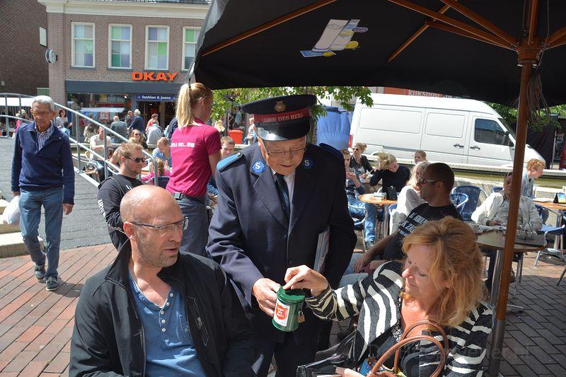pulledag-3-straattheater (22)-1