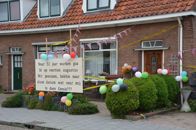 tinus-51-jaar-van-der-wal (01)-1