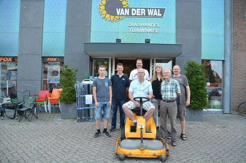 tinus-51-jaar-van-der-wal (17)-1