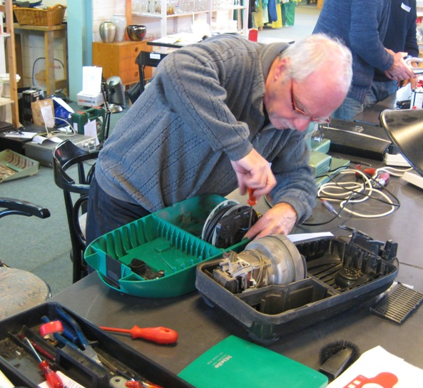 150131 Repair Cafe_4