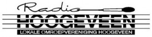 Logo-Radio-Hoogeveen
