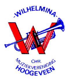 Logo-Wilhelmina