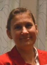 Bianca Behr