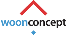 logo-woonconcept