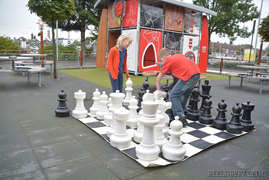 schaaktoernooi (2)-1
