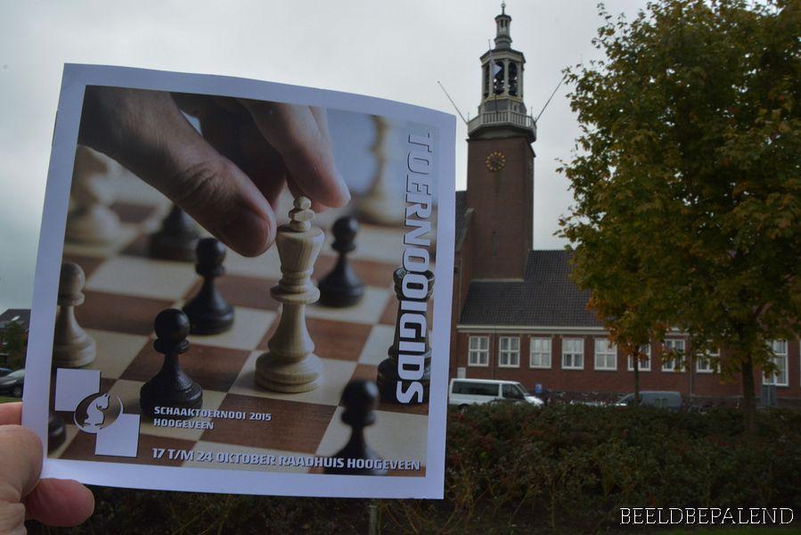 schaaktoernooi (8)-1