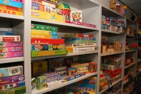voedselbank-speelgoed