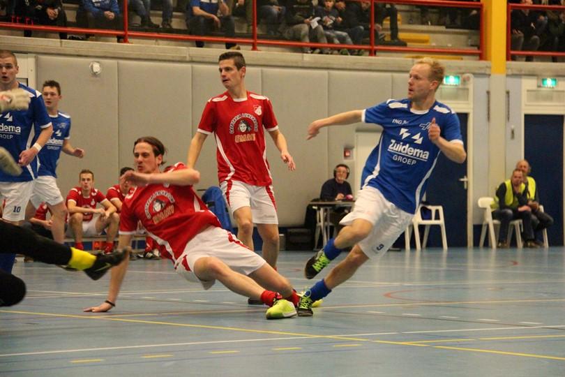 Protos kwartfinale Hoogeveen zondag (4) (Custom)