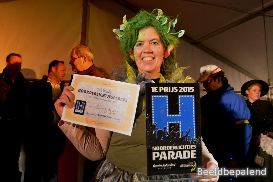 lichtjesparade-2015 (105)-1