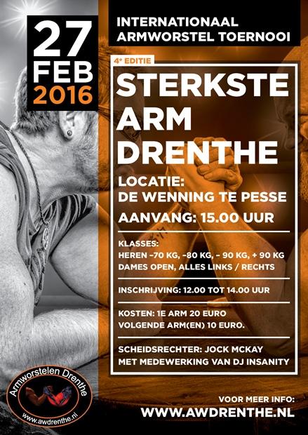armworstelen-toernooi-poster2016