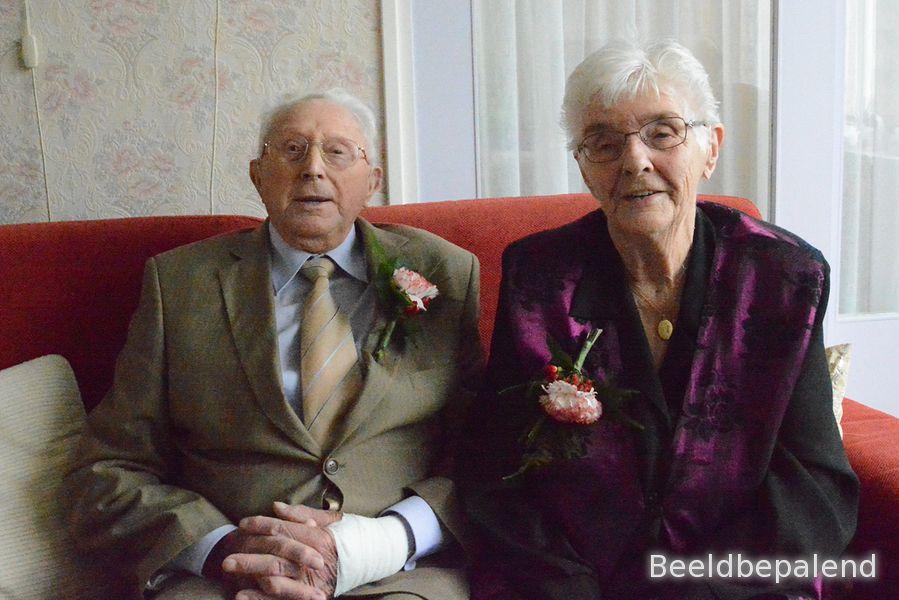 echtpaar-boer-vanz-wol-65-jaar-getrouwd-1