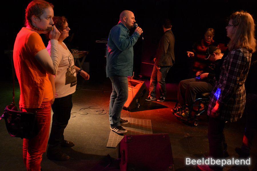 hollandsche-avond-het-podium (11)-1