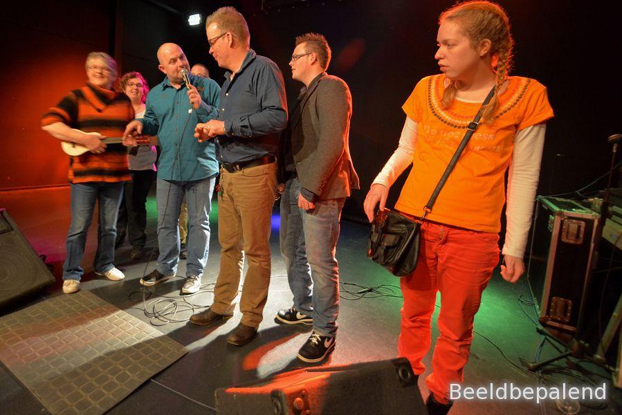 hollandsche-avond-het-podium (12)-1