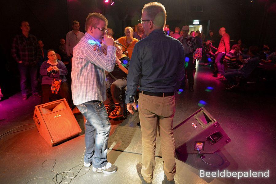 hollandsche-avond-het-podium (19)-1
