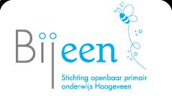 logo_bijeen