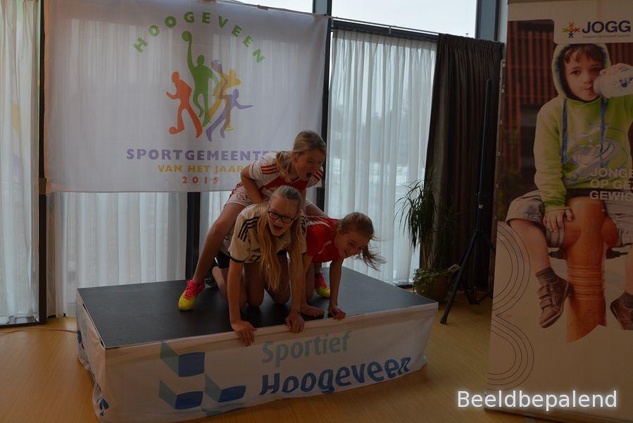 manon-koekoek-sportmiddag-MFC-spil (14)-1