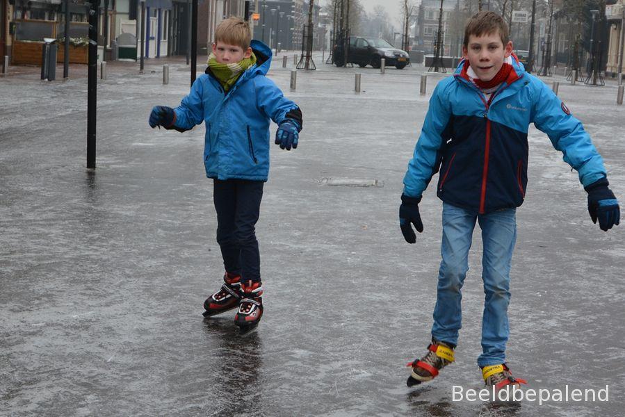 schaats-pret (5)-1