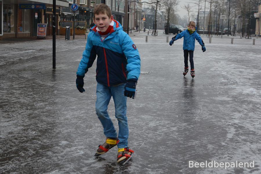 schaats-pret (6)-1