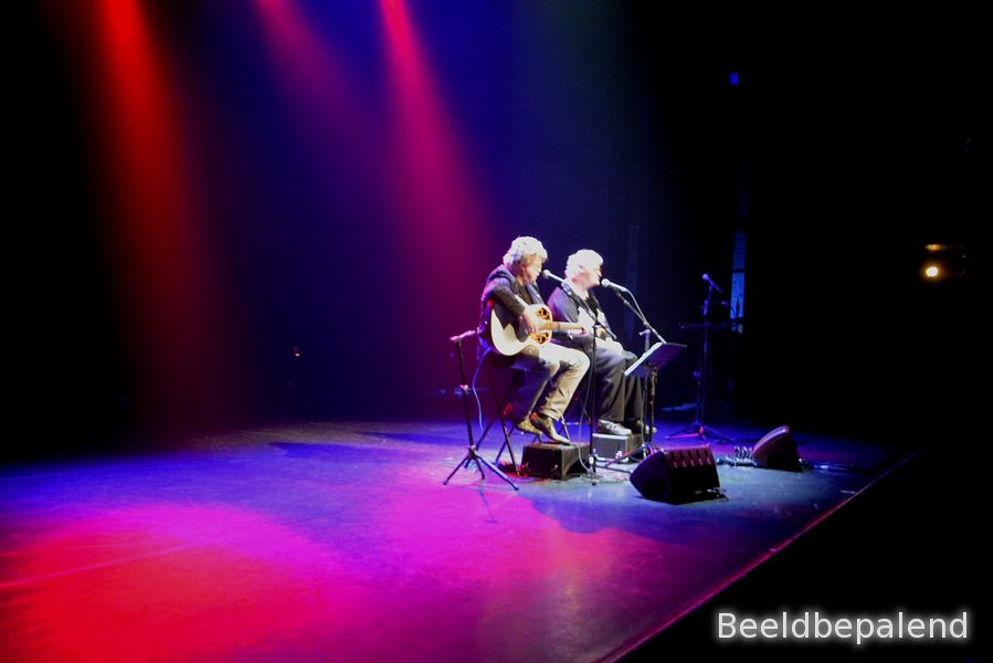 theater-wekend-tamboer (06)-1