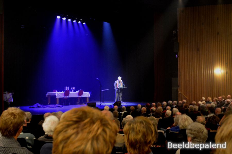 theater-wekend-tamboer (14)-1