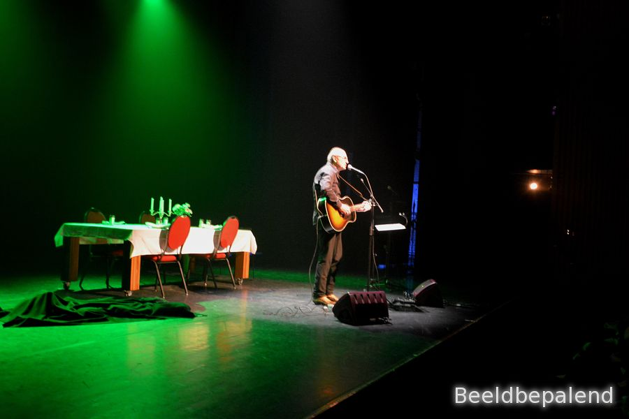 theater-wekend-tamboer (15)-1