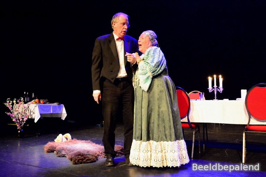 theater-wekend-tamboer (17)-1