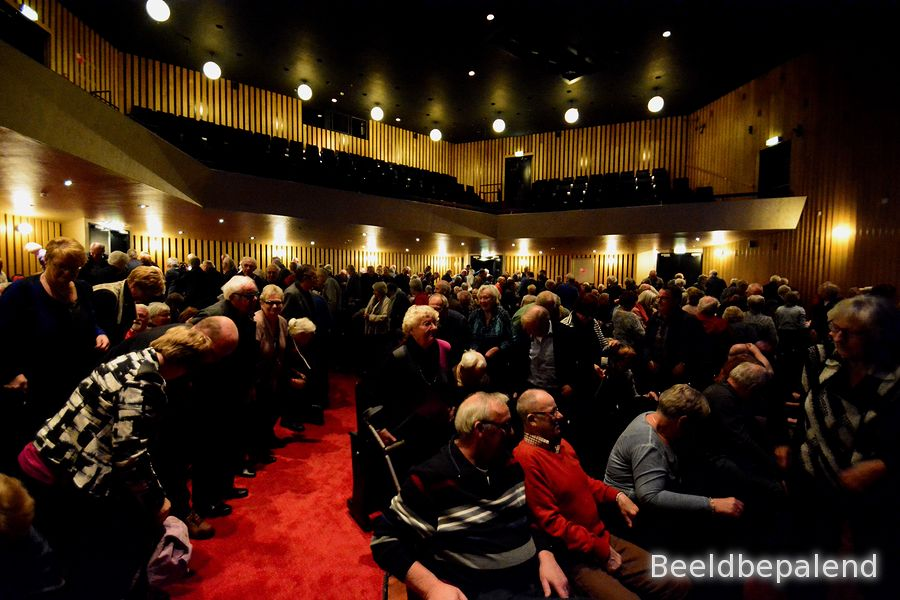 theater-wekend-tamboer (19)-1