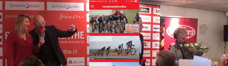 125-rondevandrenthe-nieuws-app-lancering