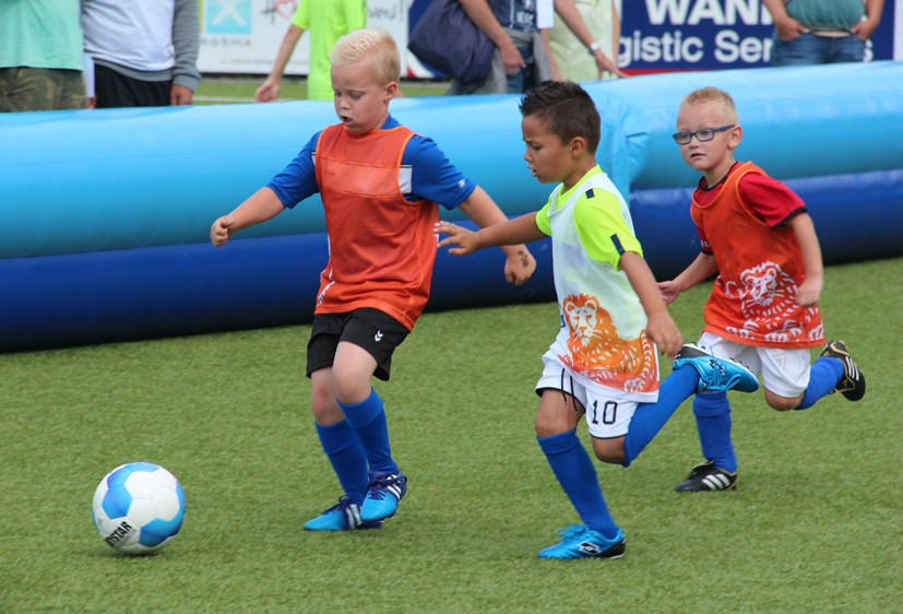 Kaboutervoetbal_VVHoogeveen (2)