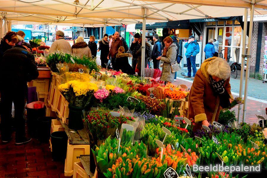 de-gier-valentijndag-op-de-markt (1)-1