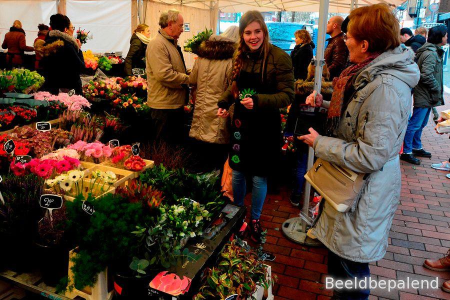 de-gier-valentijndag-op-de-markt (3)-1